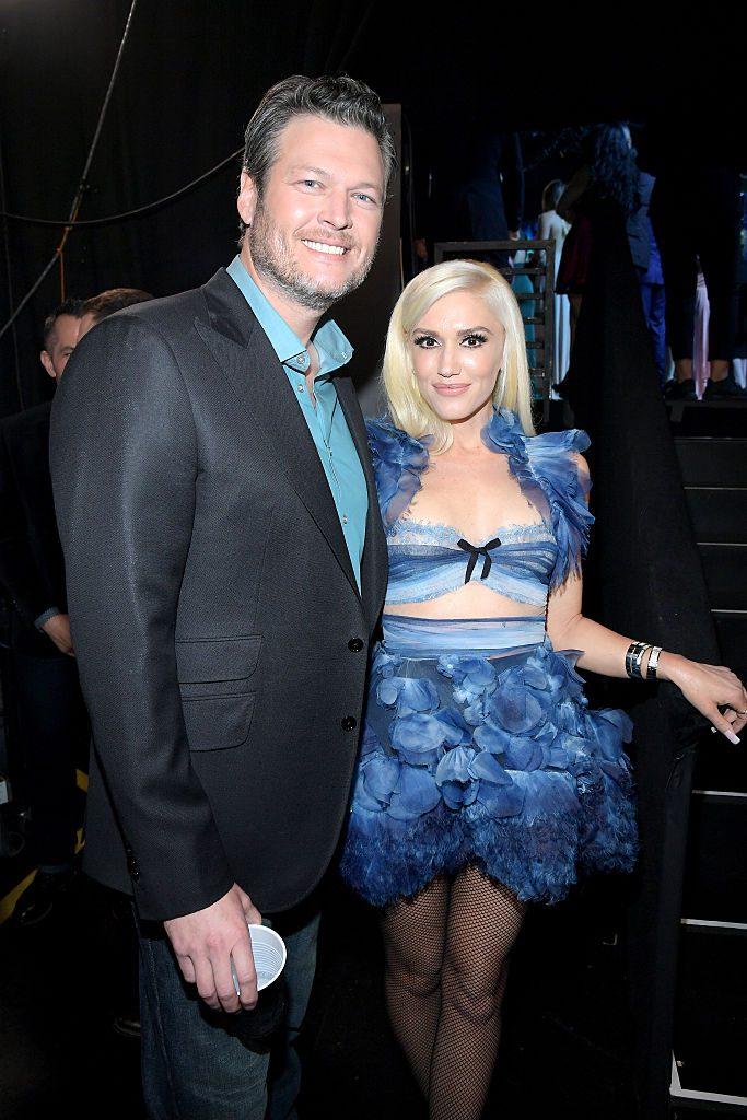 Gwen Stefani Wiki