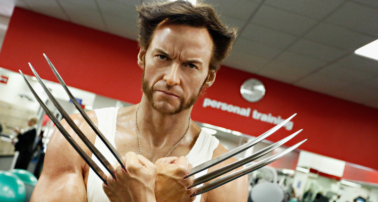 Hugh Jackman Last Wolverine Movie is Out