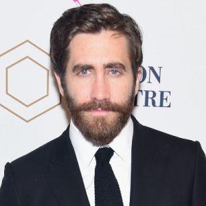Jake Gyllenhaal Girlfriend