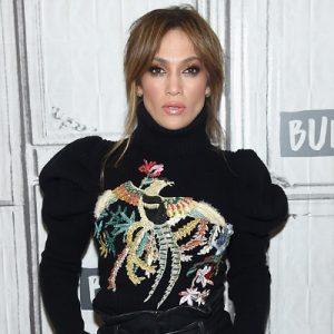 Jennifer Lopez Husbands Boyfriends