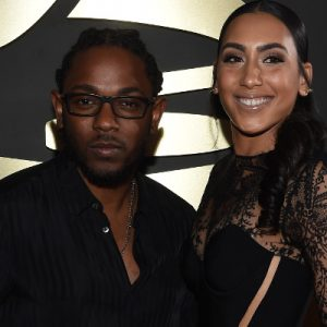 Whitney Alford: 3 Facts to Know about Kendrick Lamar's Fiancée