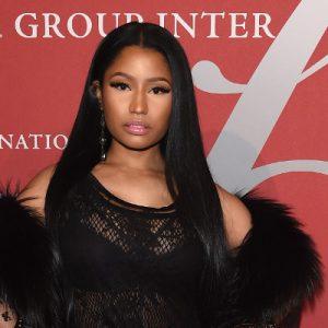 Nicki Minaj's Boyfriend in 2017: Who Is Nicki Minaj Dating?