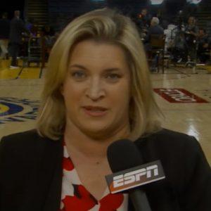 Ramona Shelburne Wiki