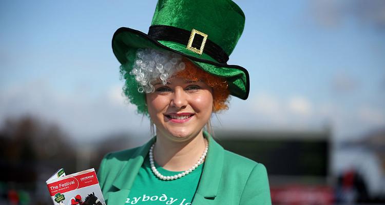 St. Patricks Day amazo Deals