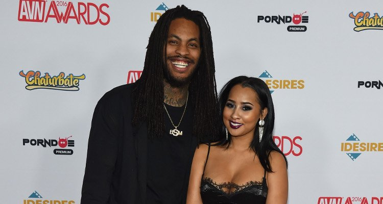 Tammy Rivera Wiki