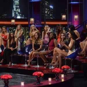 The Bachelor Season 21 Finale Spoilers