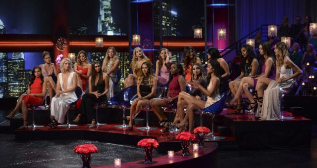 The Bachelor Season 21 Finale Spoilers