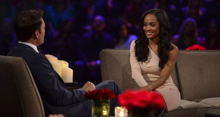 10 Bachelorette Contestants Who Are Perfect For Rachel The New