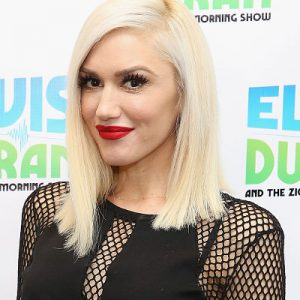 The Voice Coach Gwen Stefani Wiki