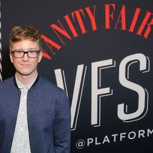 Tyler Oakley Net Worth