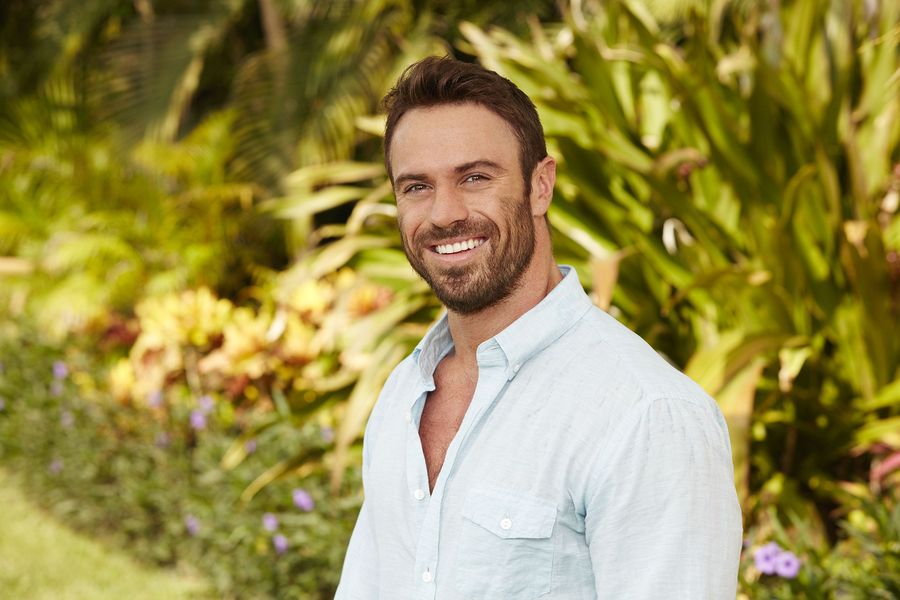 chad bachelor in paradise