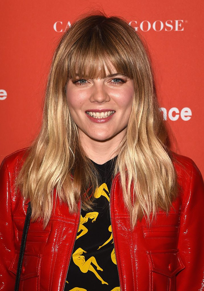 emma greenwell icon
