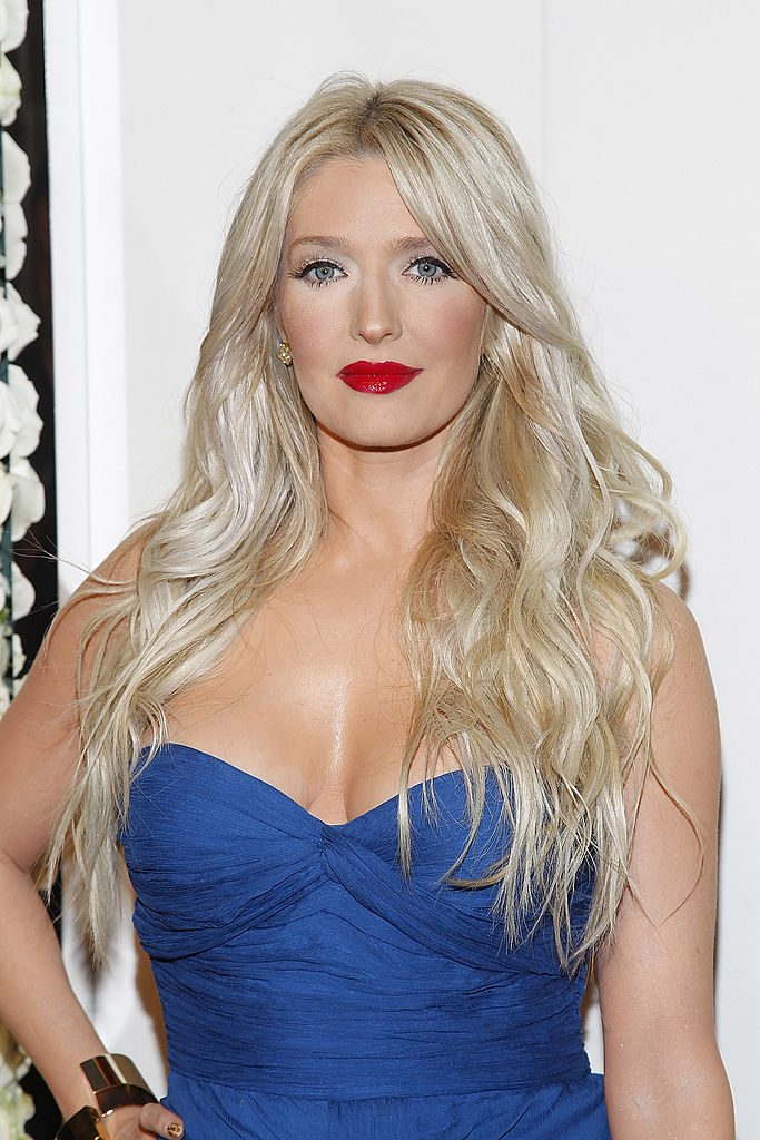 Erika jayne movies photo 74
