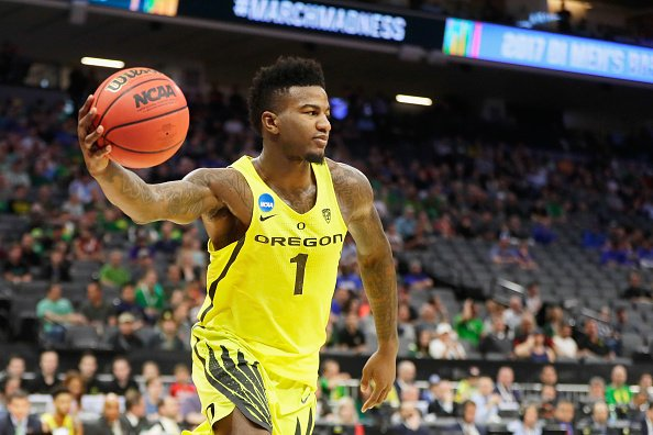 jordan bell net worth