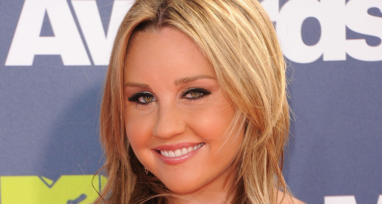 What Happened to Amanda Bynes? Where is She Now?