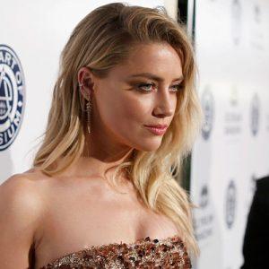 Amber Heard Wiki: Age, Instagram, Net Worth, Movies ...