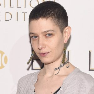 Asia Kate Dillon Wiki: Everything to Know About TV's First