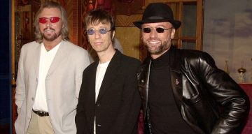 Bee Gees Wiki