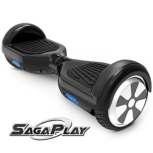 Best Amazon Hoverboard