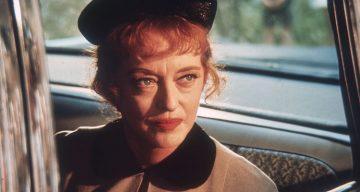 Bette Davis Wiki