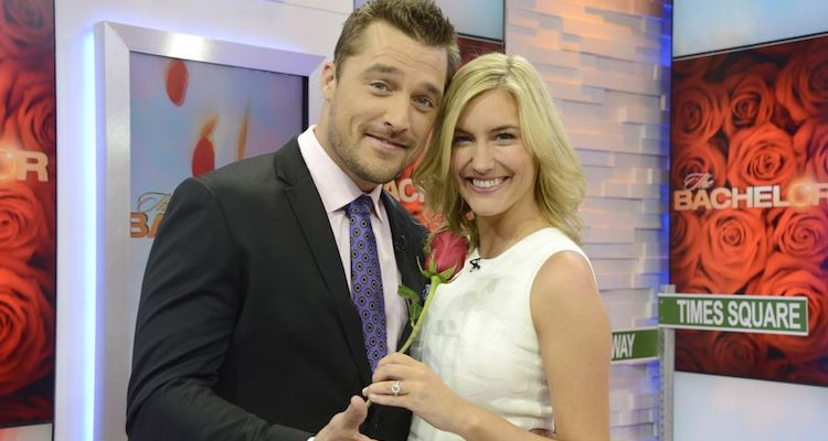 'Bachelor' Chris Soules arrested after fatal vehicle crash, according to police