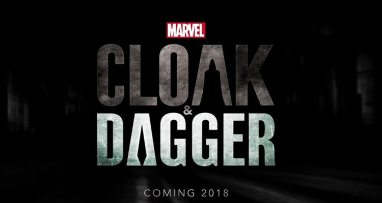 Cloak and Dagger Wiki