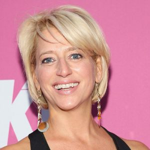 Dorinda Medley Wiki New York Family Friends Net Worth And The