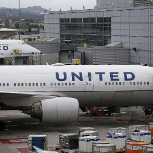 Funny United Airlines Memes 300x300 20 funny united airlines memes comedians and the internet won't,Funny Airplane Memes