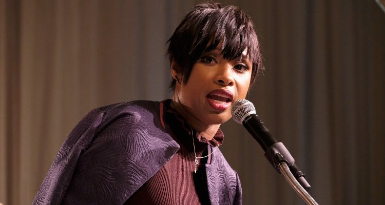 Jennifer Hudson New Movies