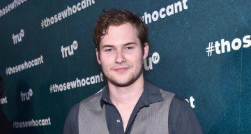 Justin Prentice Wiki