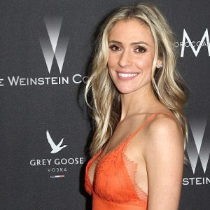 Kristin Cavallari Wiki: 5 Facts to Know about Jay Cutler's ...