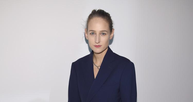 Leelee Sobieski Wiki