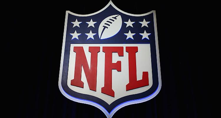 NFL Draft Day Memes