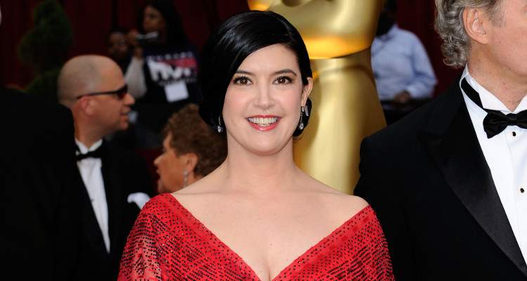 Phoebe Cates Today This Is Why You Never Hear From Phoebe