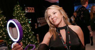 Ramona Singer Wiki