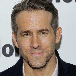 Ryan Reynolds' Net Worth: Films, Superheroes, Family, and ...  Ryan Reynolds