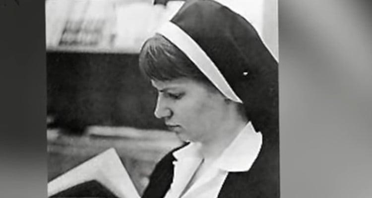 Sister Cathy Cesnik Wiki