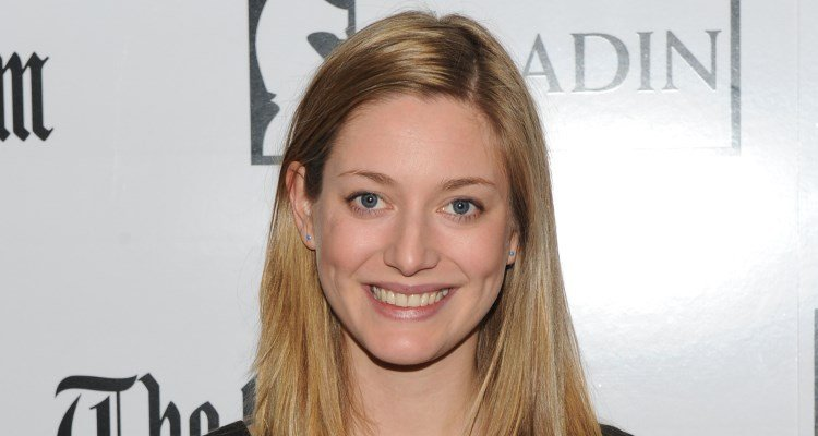 zoe perry wikipediazoe perry wiki, zoe perry, zoe perry biography, zoe perry actress, zoe perry facebook, zoe perry spider, zoe perry wood, zoe perry thursfields, zoe perry instagram, zoe perry translator, zoe perry laurie metcalf, zoe perry middlesbrough, zoe perry on roseanne, zoe perry twitter, zoe perry wikipedia, zoe perry sydney, zoe perry linkedin, zoe perry boyfriend, zoe parry psychologist, zoe kate perry