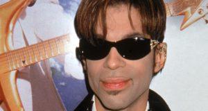 prince photos