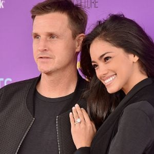 Bryiana Noelle Flores Rob Dyrdek S Wife 3 Facts To Know