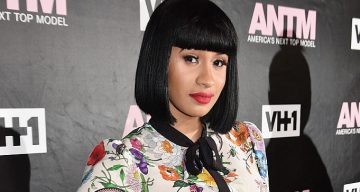Cardi B Wiki Facts To Know About The Instagram Personality S Real