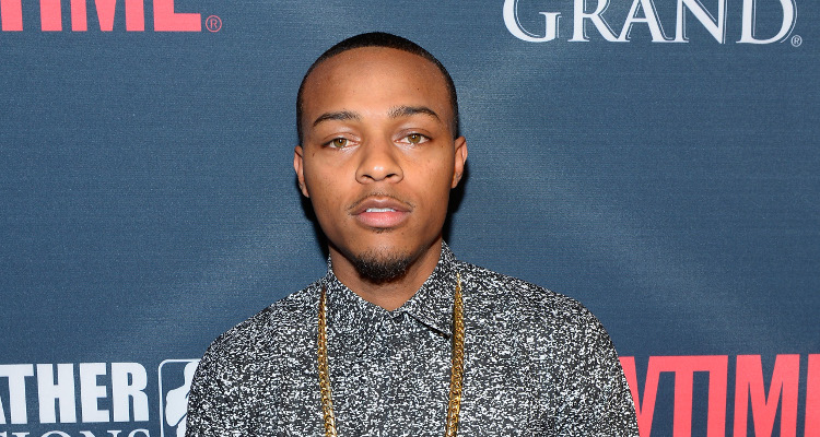 Funniest Bow Wow