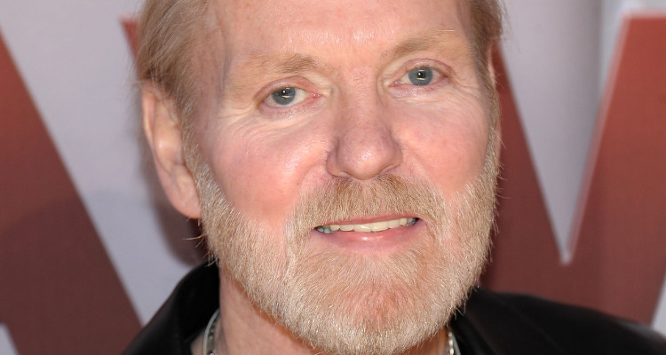 Rock Fans Mourn The Death of Allman Brothers Band Frontman Gregg Allman