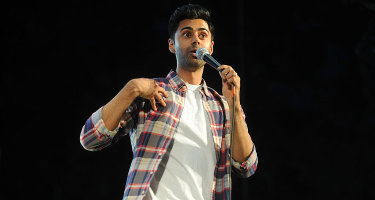 Hasan-Minhaj-White-House-Correspondents-Dinner-Video