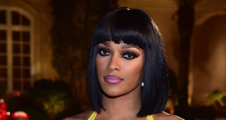 Joseline Hernandez Net Worth