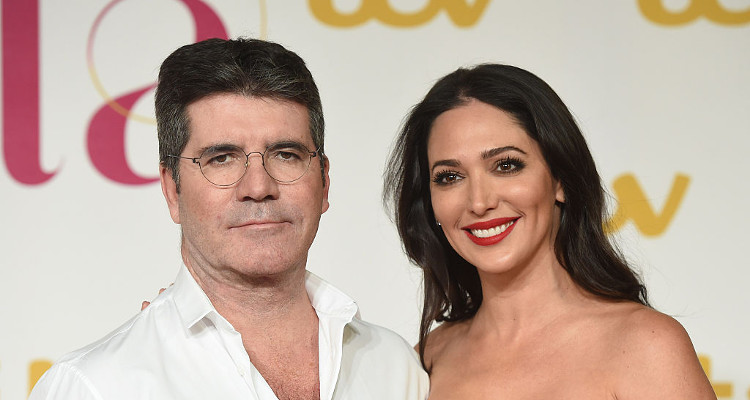 Simon Cowell's BGT comments on equality make him a meninist hero
