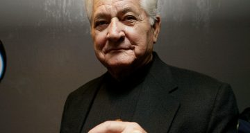 Mario Maglieri Wiki