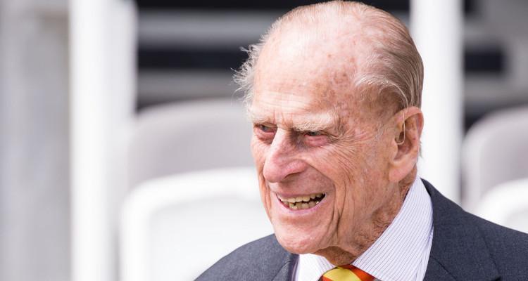 Prince Philip Wiki