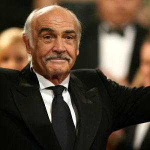 Sean Connery Wiki: Is ...