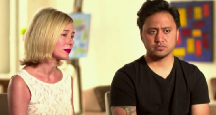 Mary Kay Letourneau's husband Vili Fualaau files for separation